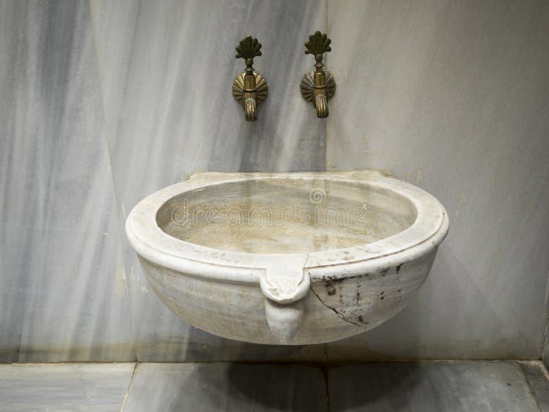salle de bain hammam gallery of douche italienne hammam deco salle de bainla with salle de bain. Black Bedroom Furniture Sets. Home Design Ideas