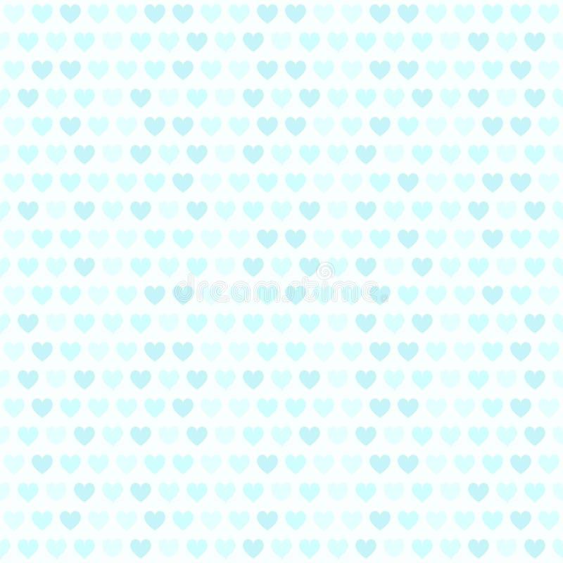 Download Cyan картина сердца 1866 основали вектор вала постепеновского изображения Чюарлес Даршин безшовный Иллюстрация вектора - иллюстрации насчитывающей нашивка, ткань: 81801562