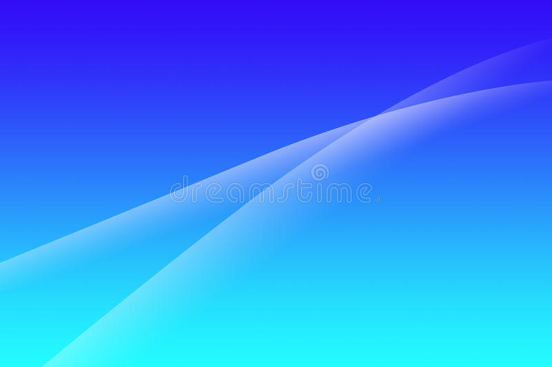 Download Cyan Abstract Background Stock Photo - Image: 16772070