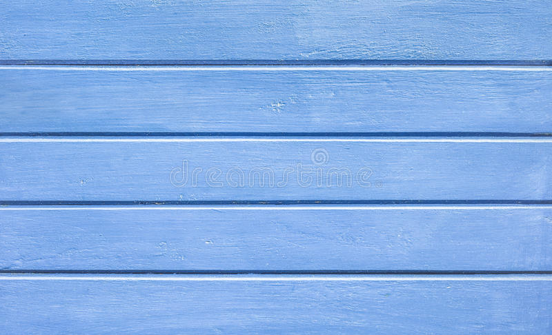 blue wood texture. Exellent Texture Download Cyan Blue Wood Background  Wooden Texture Material Stock Photo  Image Of Design On N