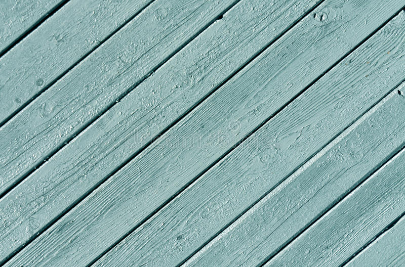 download cyan color wood house wall surface stock photo image of barn image