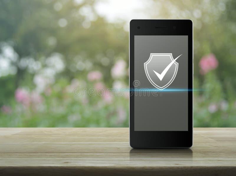 Έννοια ασφάλειας Διαδικτύου τεχνολογίας cyber διανυσματική απεικόνιση