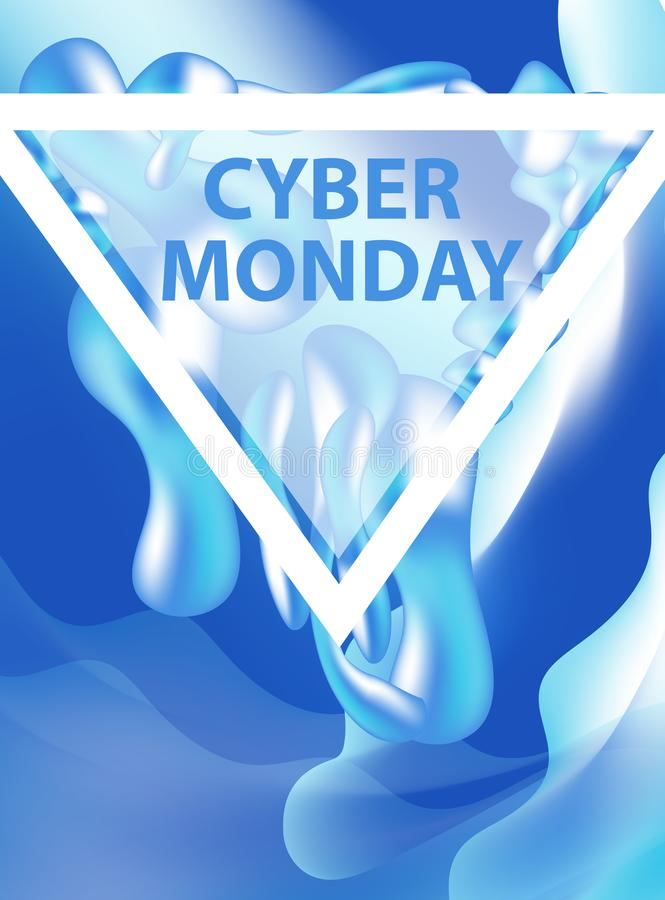 Cyber monday flyers templates for your poster design invitation download cyber monday flyers templates for your poster design invitation banner special stopboris Choice Image