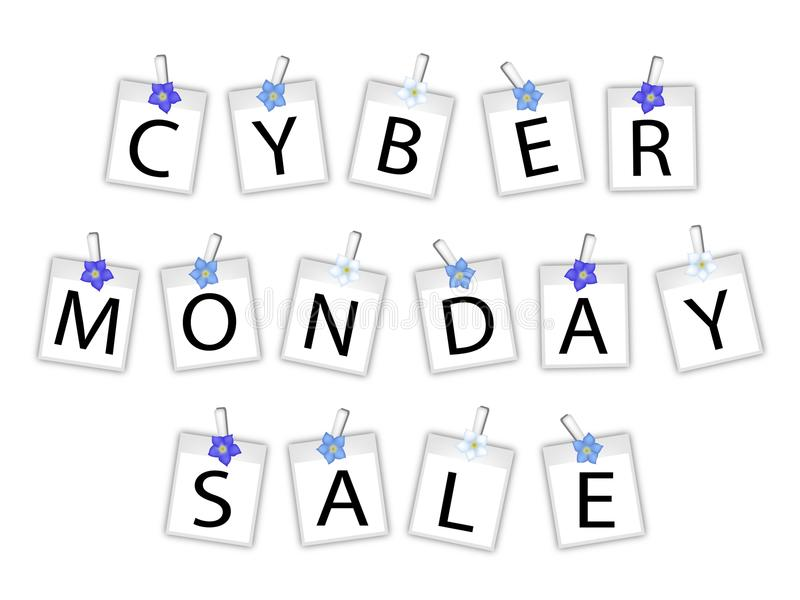 Digital frame deals cyber monday