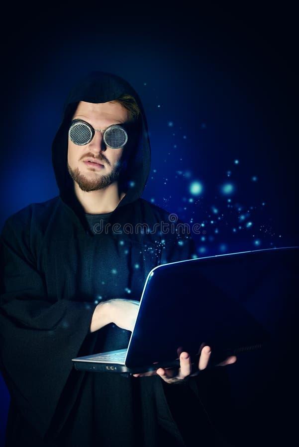 cyberprzestrzeń zdjęcia royalty free