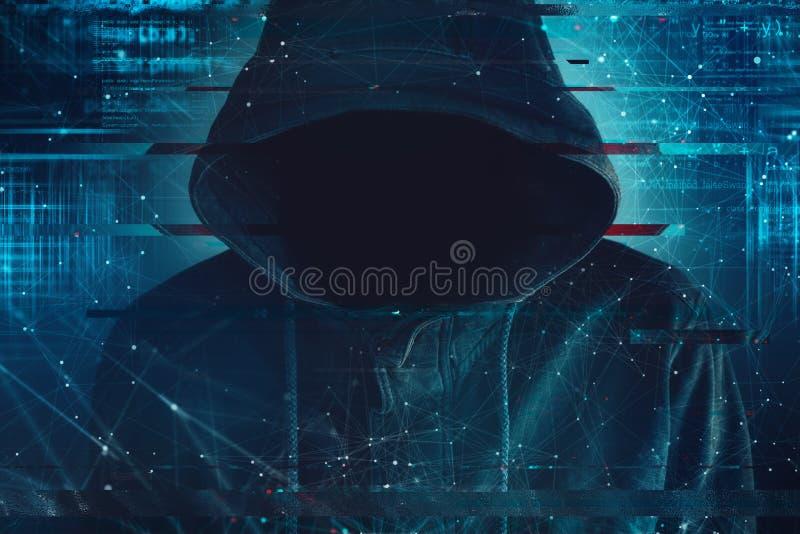 face bani hacker