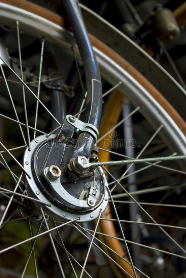 Download Cycle stock image. Image of bike, retro, cycle, sport - 9403219