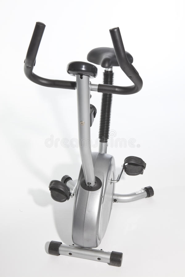 Download Cyclette stock image. Image of bicycle, healthiness, healthy - 11013767