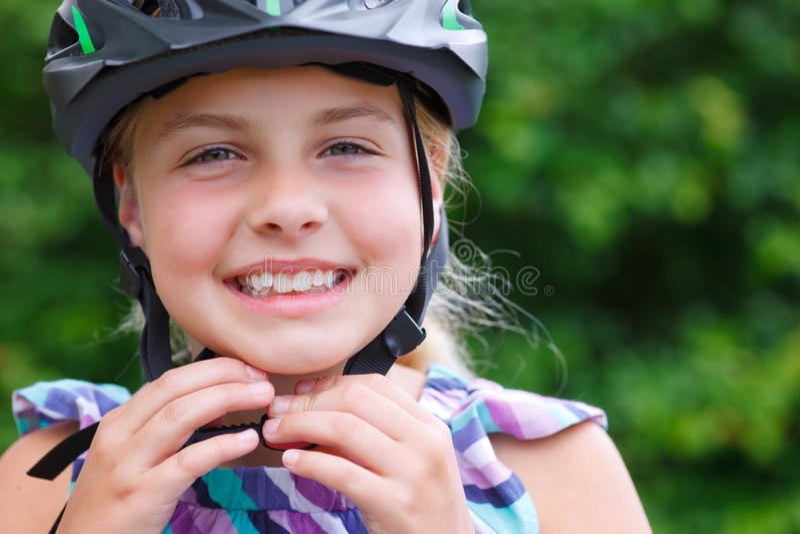 cycling fotos de stock royalty free