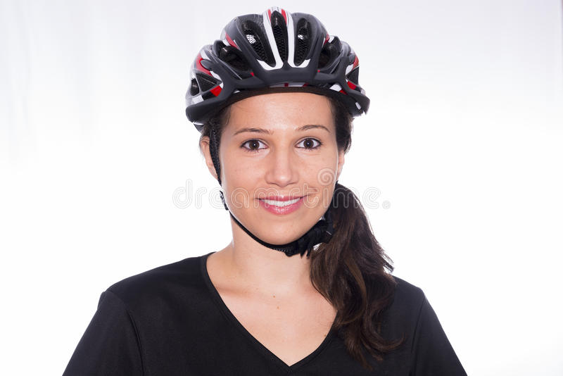 cycling stock afbeeldingen