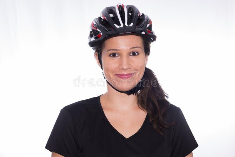 cycling royalty-vrije stock fotografie