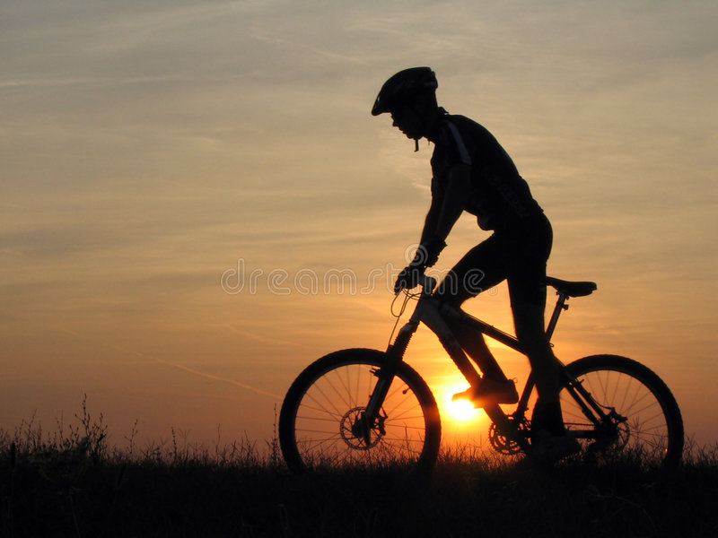 Cycling stock photos