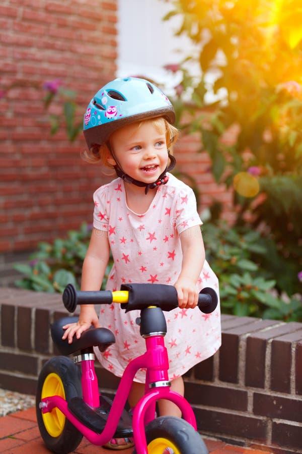 cycling fotografia de stock royalty free