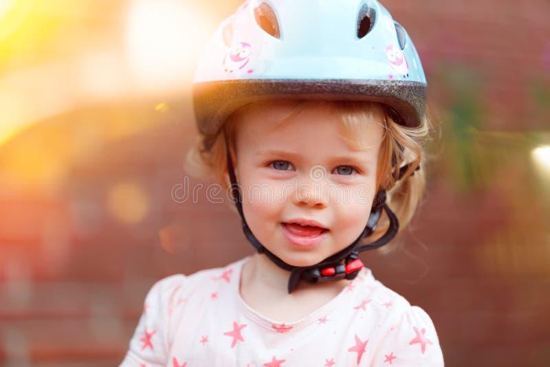 cycling foto de stock royalty free