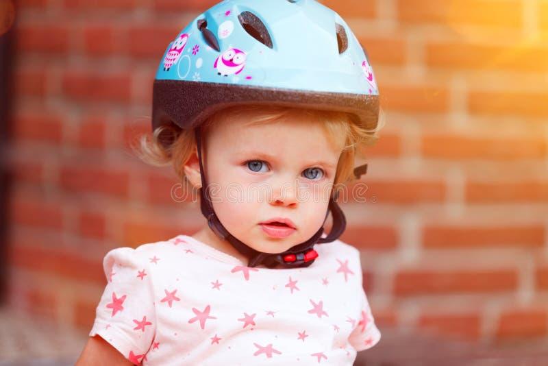 cycling imagens de stock