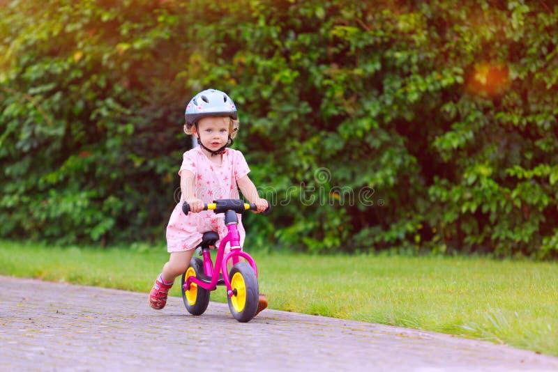 cycling fotografia de stock