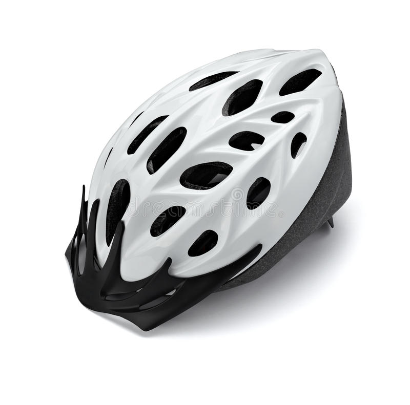 Download Cycling Helmet Stock Photo - Image: 21064010