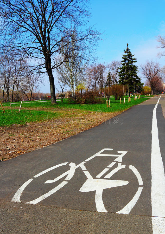 Download Cycling Track Stock Photography - Image: 24346592