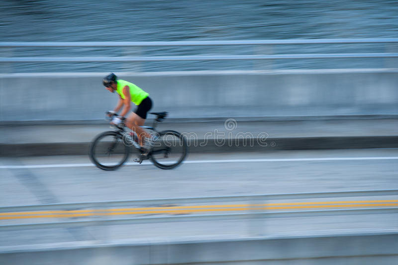 Download Cyclist Stock Photo - Image: 40354985