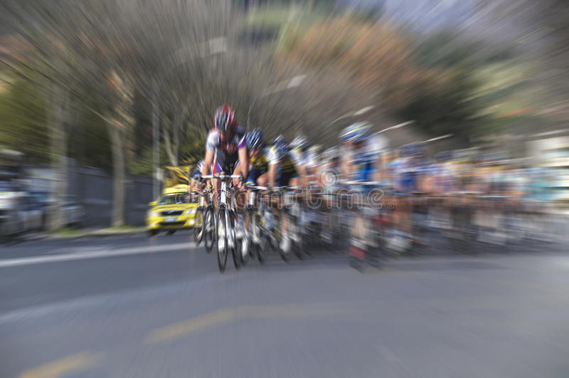 Download Cyclists stock image. Image of finish, exercise, lifestyle - 9824257