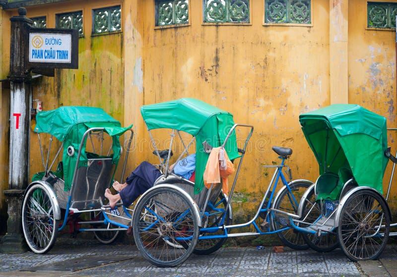 cyclo s royaltyfri bild