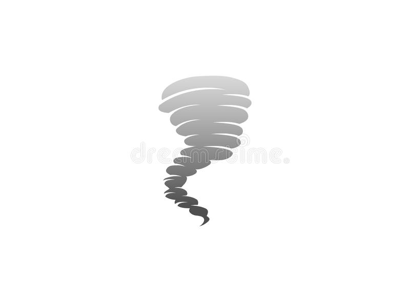 cyclone-whirlwind-storm-logo-142263641 Home Disaster Plan Outline Template on earthquake preparedness plan template, emergency plan template, business marketing plan template, operational plan template, home insurance template, home fire escape plan, home emergency disaster plan, backup plan template, home filing system template, home disaster recovery plan, crisis plan template, project plan template, home blood pressure template,