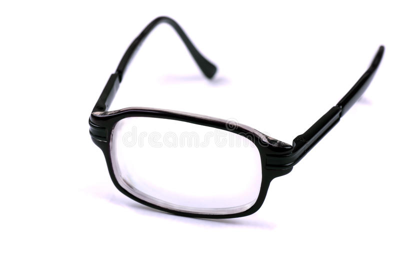 Download Cyclopic eye glasses stock image. Image of eyewear, fashion - 20617201