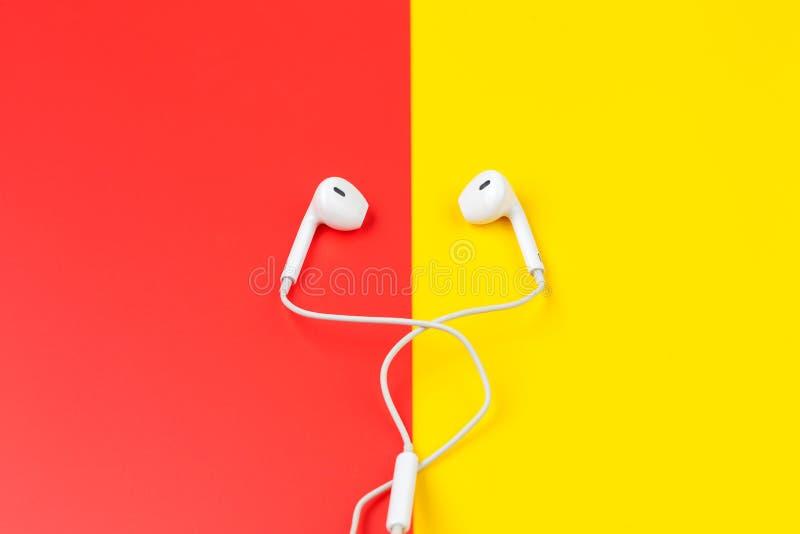 cyfrowa pojęcie muzyka obrazy stock