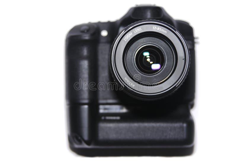 cyfrowy kamery dslr zdjęcia royalty free