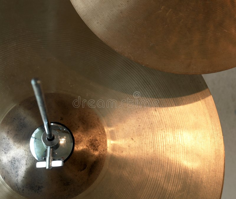 Download Cymbals stock image. Image of toms, splash, lock, beat - 2194679