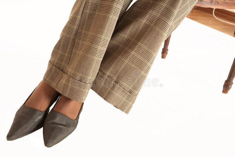 Cynthia Akva #10 stockbild