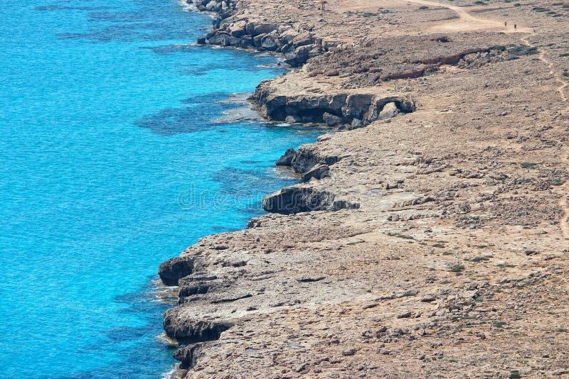 Cypr zdjęcia royalty free
