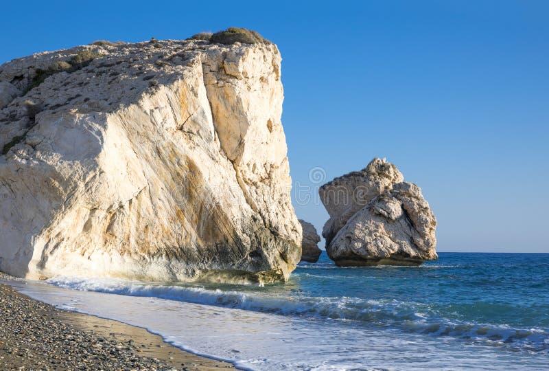 Cypr zdjęcia stock
