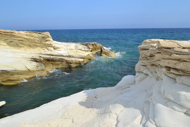 cyprus immagini stock