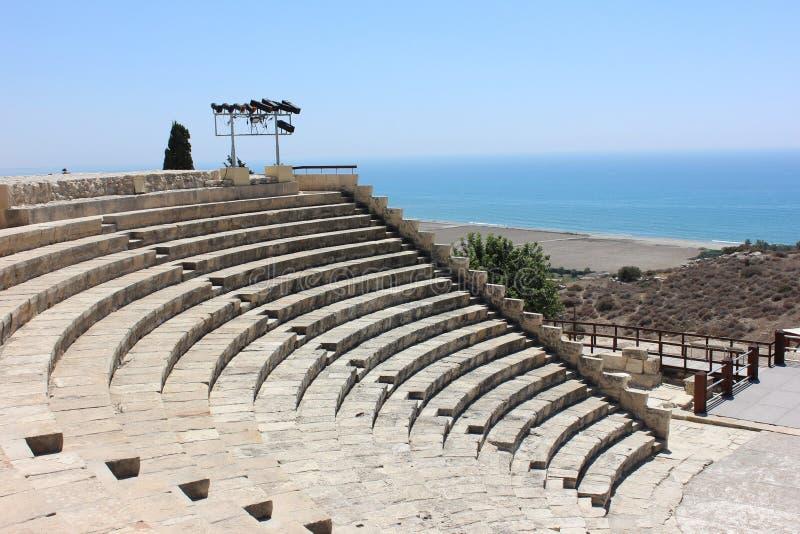 cyprus photos stock