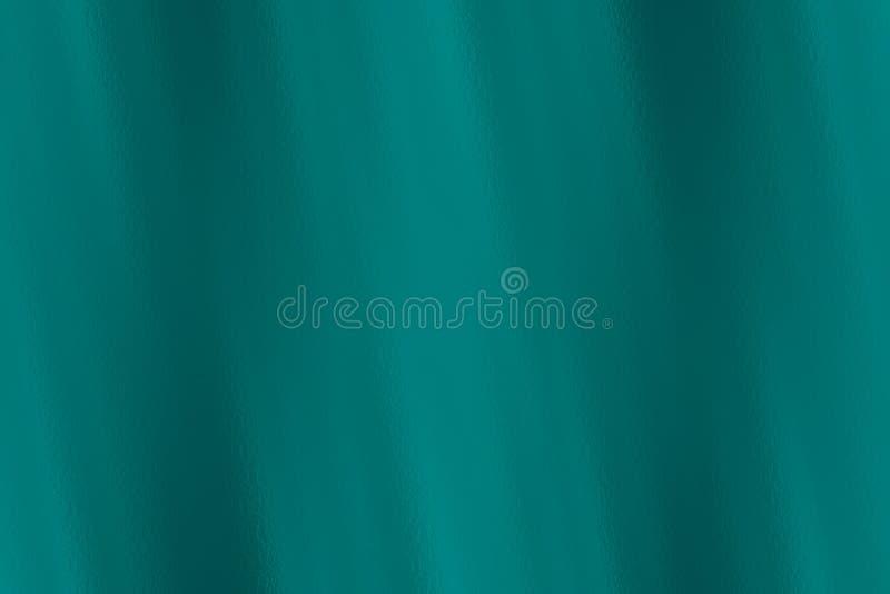 Cyraneczki tekstury abstrakcjonistyczny szklany tło lub wzór, kreatywnie projekta szablon obraz stock