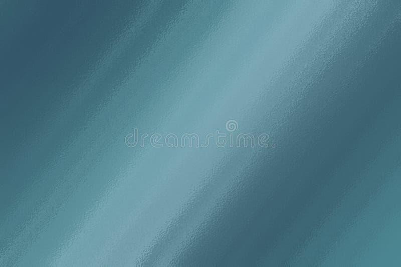 Cyraneczki tekstury abstrakcjonistyczny szklany tło lub wzór, kreatywnie projekta szablon ilustracja wektor