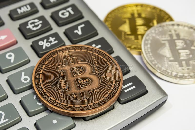 Cyripto money mining.Bitcoin is a digital asset designed to work in peer-to-peer transactions as a currency. physical bi. Cyripto money mining.Bitcoin is a stock photography