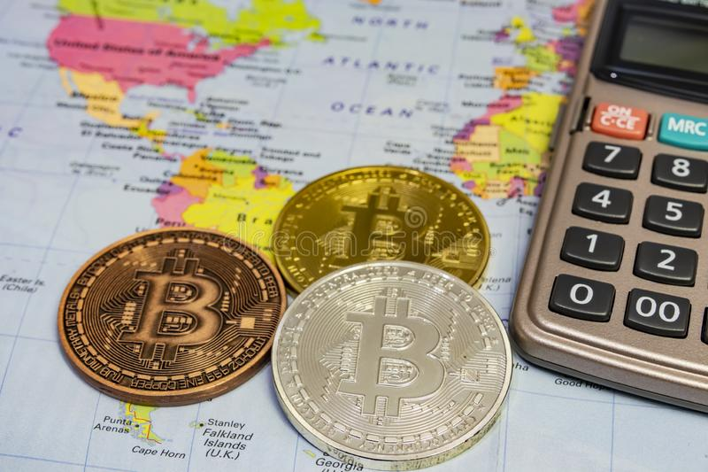 Cyripto money mining.Bitcoin is a digital asset designed to work in peer-to-peer transactions as a currency. physical bi. Cyripto money mining.Bitcoin is a royalty free stock photos