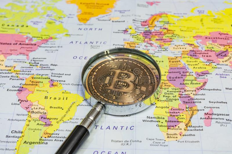 Cyripto money mining.Bitcoin is a digital asset designed to work in peer-to-peer transactions as a currency. physical bi. Cyripto money mining.Bitcoin is a stock photo