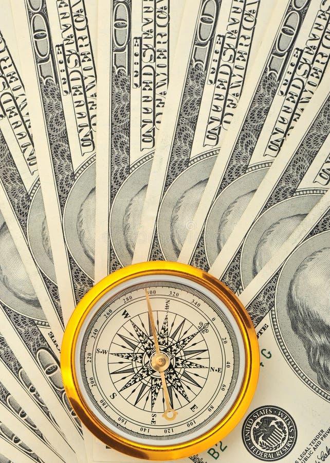 cyrklowi dolary zdjęcie royalty free
