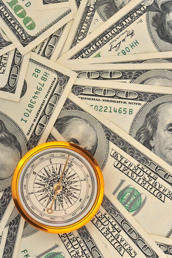 cyrklowi dolary obrazy royalty free