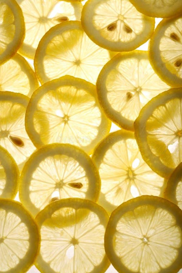 cytryna zdjęcia stock