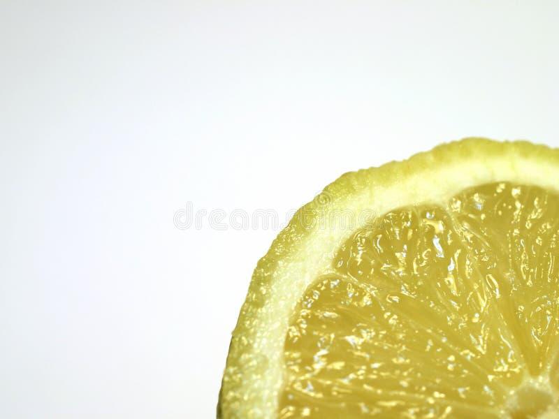 cytryny obraz stock