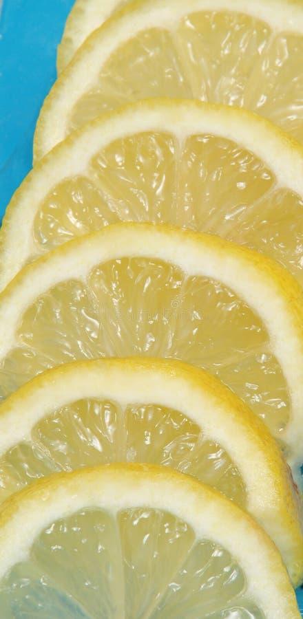 Download Cytryny obraz stock. Obraz złożonej z yellow, jasny, szczegółowy - 145235