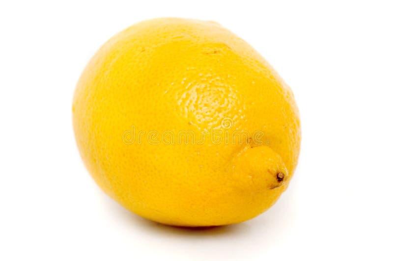 cytryny zdjęcie stock