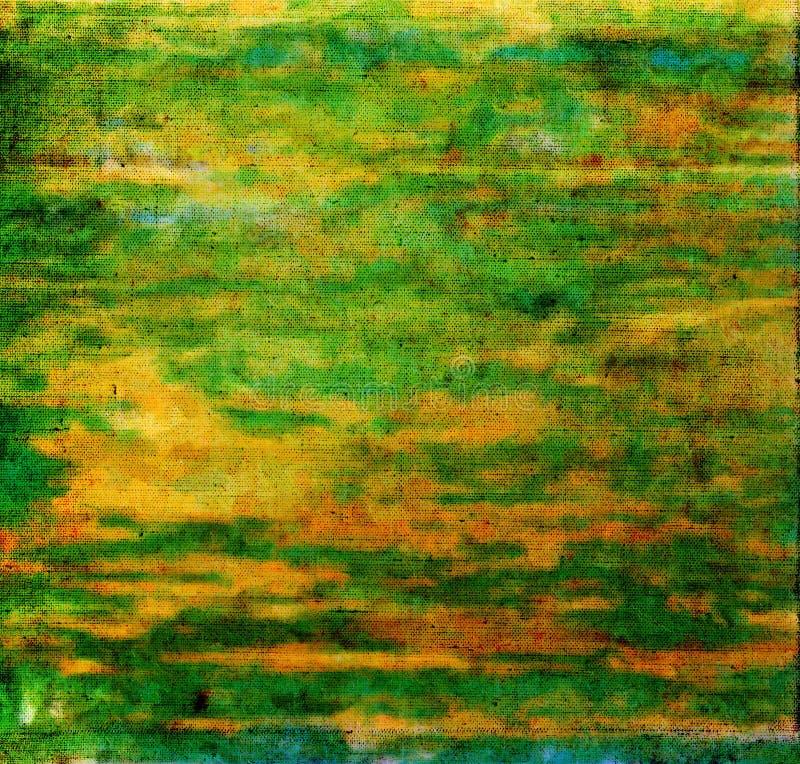 Download Część Stary Drewniany Drzwi W Biednym Warunku Z Obieranie Farbą Obraz Stock - Obraz złożonej z bieda, warunek: 53787203