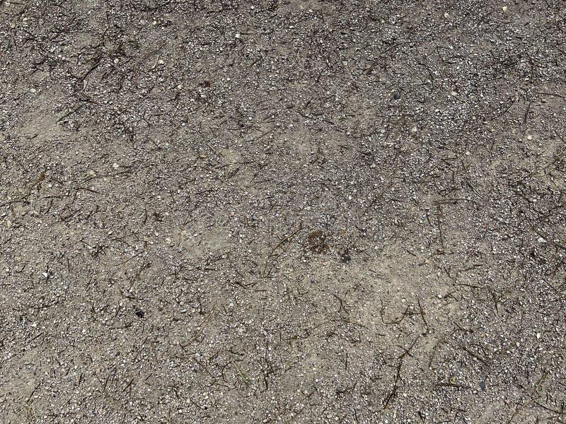 Czarna tekstura skały zdjęcia royalty free
