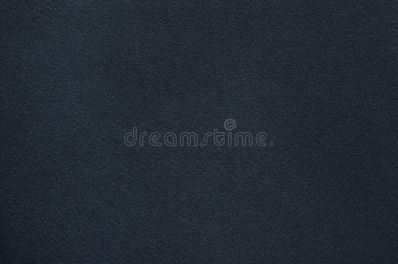 Czarnej sztuki papieru tła tekstura zdjęcie royalty free