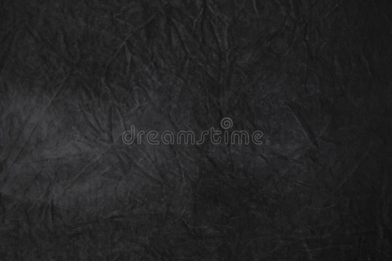 czarny aksamit zdjęcie royalty free